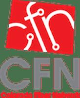 Colorado-Fiber-Network-Jade-Communications-Member