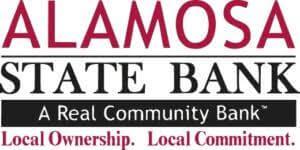 Alamosa State Bank Chooses Jade for Internet
