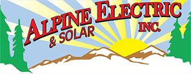 Alpine Electric chooses Jade for Internet Services