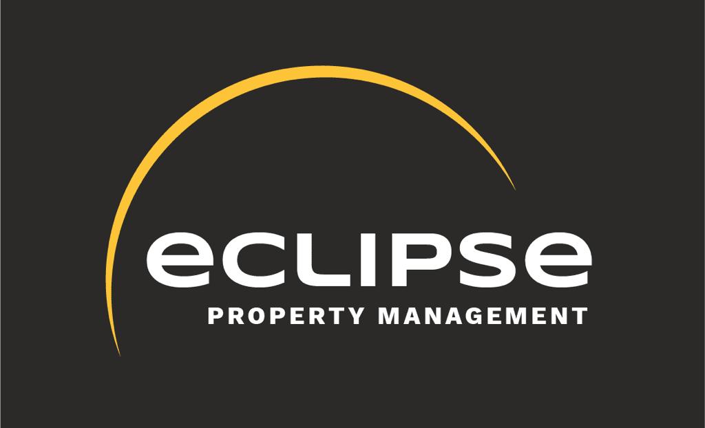 Jade proudly serves Eclipse Property Management