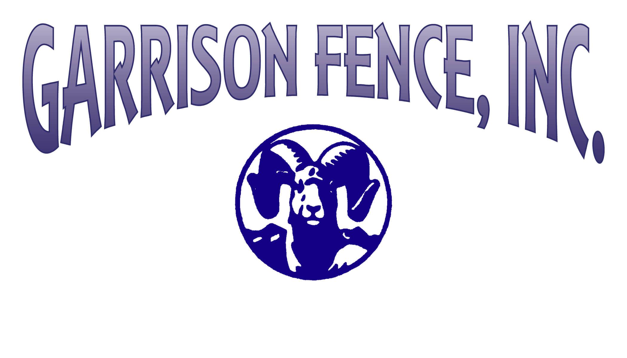 Jade proudly serves Garrison Fence with fiber internet