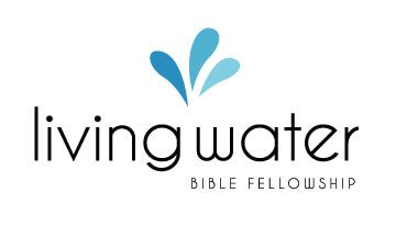 Jade Internet delivered to Living Water Bible Fellowship