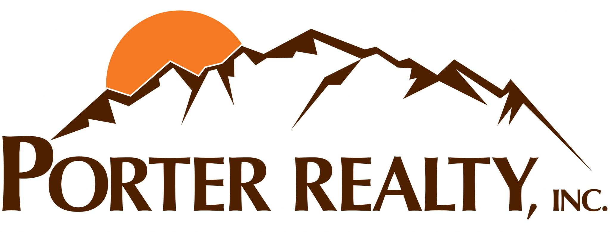 Porter Realty Chooses Jade Wi-Fi For Internet