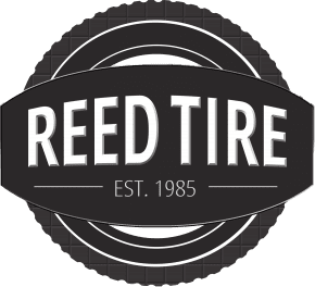 Reed Tire proudly chooses Jade for their business internet