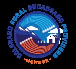 Jade-Communications-Colorado-Rural-Broadband-Provider-Member