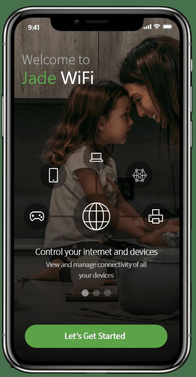 Jade-Wi-Fi-App-Homescreen