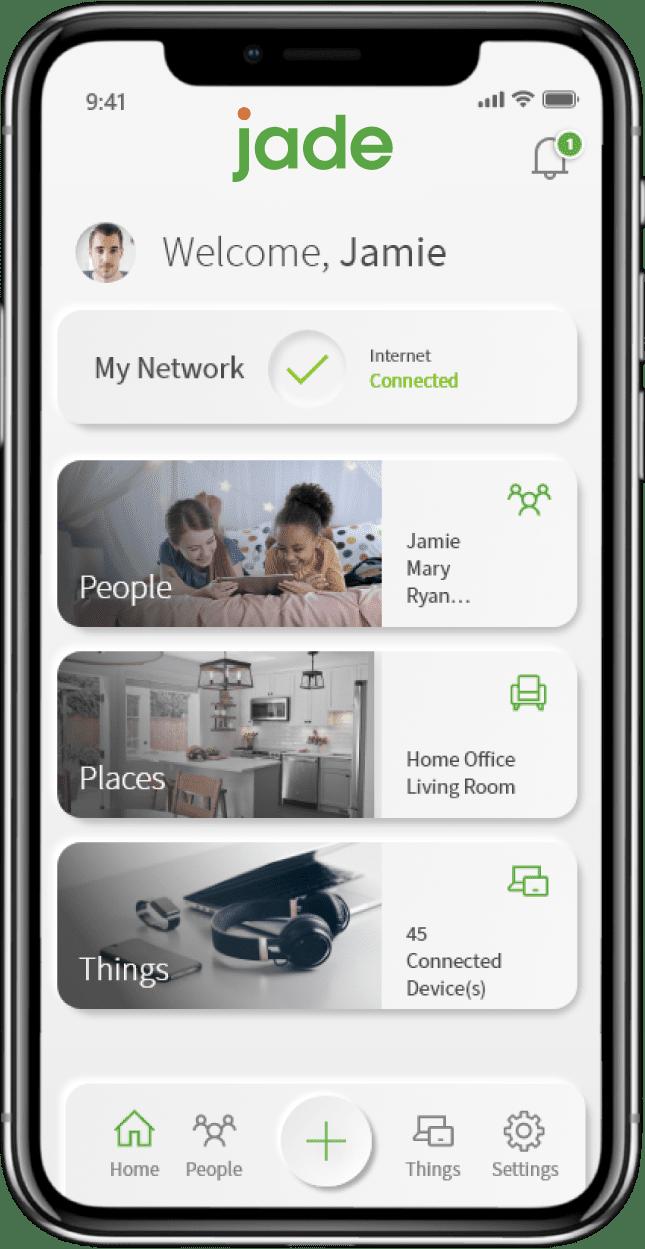 Jade-WiFi-App-Home-Screen