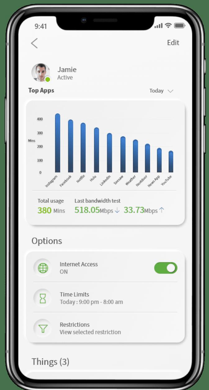 Jade-Wi-Fi-App-Usage-Scren