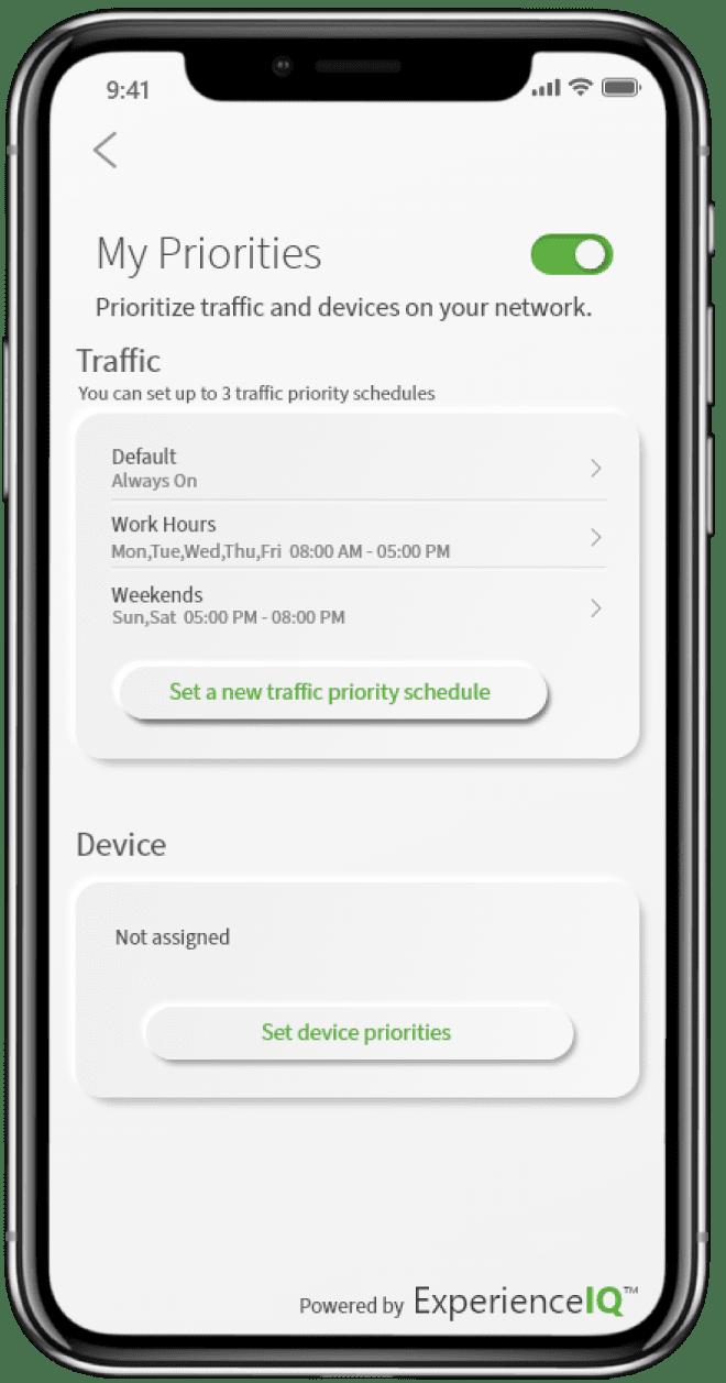 Jade-Wi-Fi-App-My-Priorities-for-Bandwidth-Screen